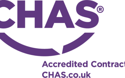 CHAS Accreditation Renewal